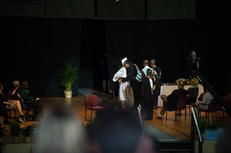 CentennialHS_Graduation2012-118.jpg