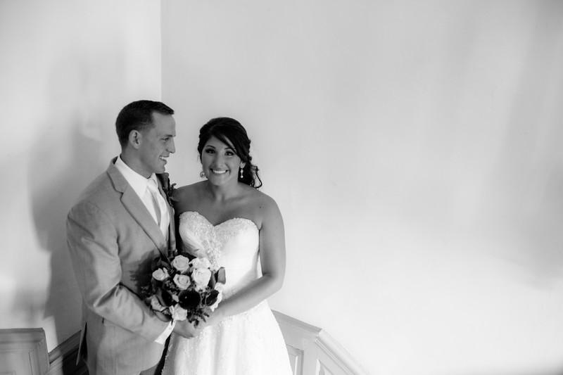 20151017_Mary&Nick_wedding-0358.jpg
