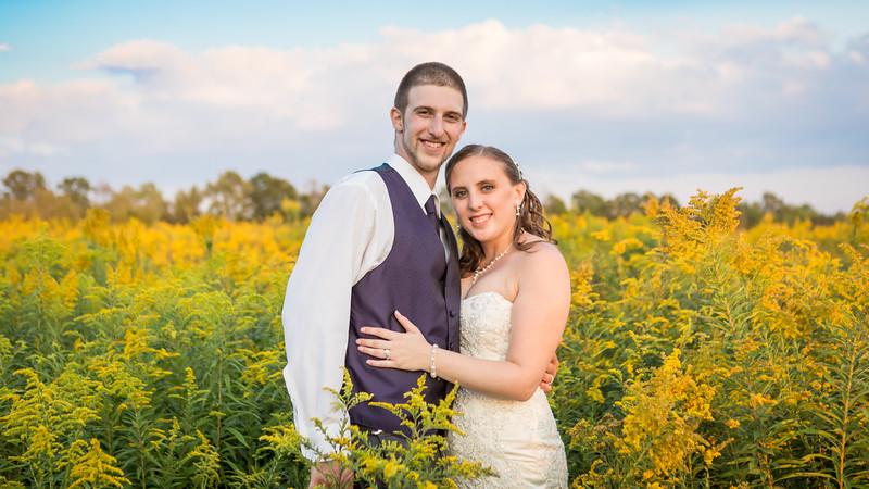 Tasha and Brandon Wedding-376.jpg