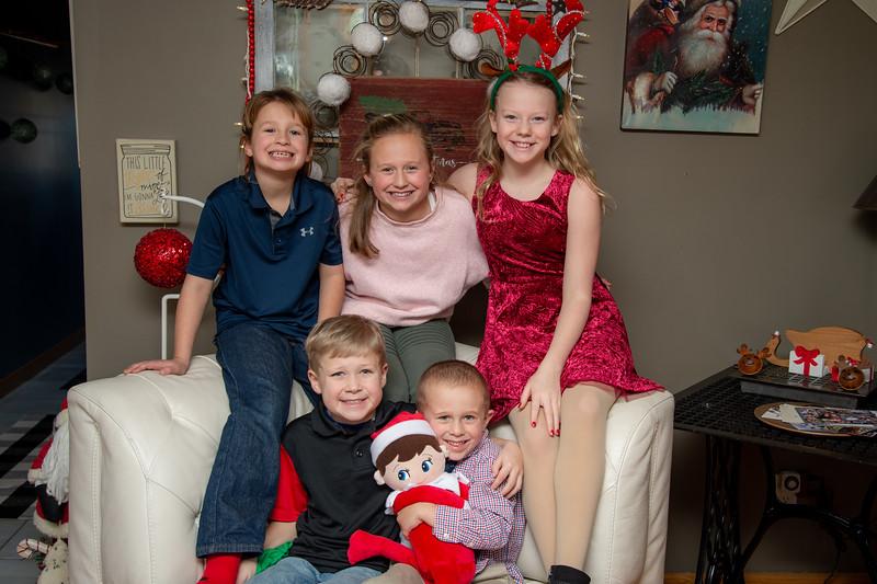 Christmas2019-6.jpg