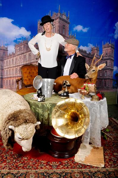 www.phototheatre.co.uk_#downton abbey - 132.jpg