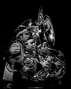 HS Big Band