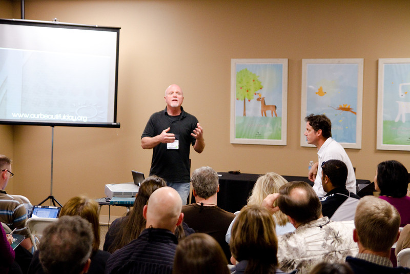 Thrive 2010 (77 of 98)