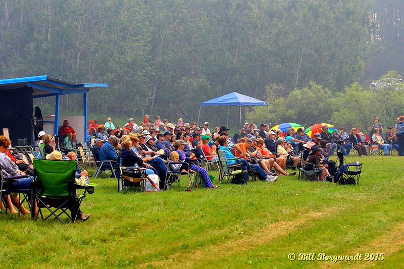 Carlton Trail 2015 0622.jpg