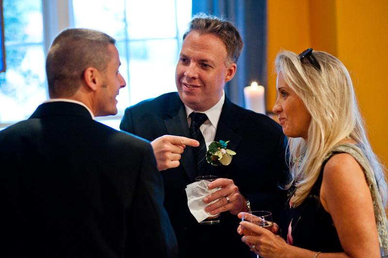 Keith and Iraci Wedding Day-370.jpg