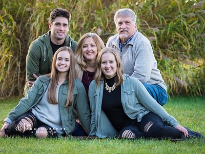 Boey Family