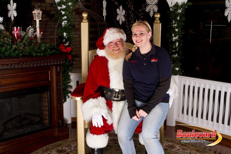 Santa Dec 15-279.jpg