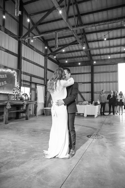 wedding-796.jpg
