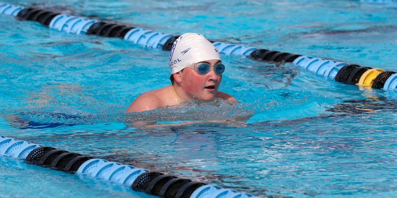 10.25.19 CSN Varsity Swim Districts-103.jpg