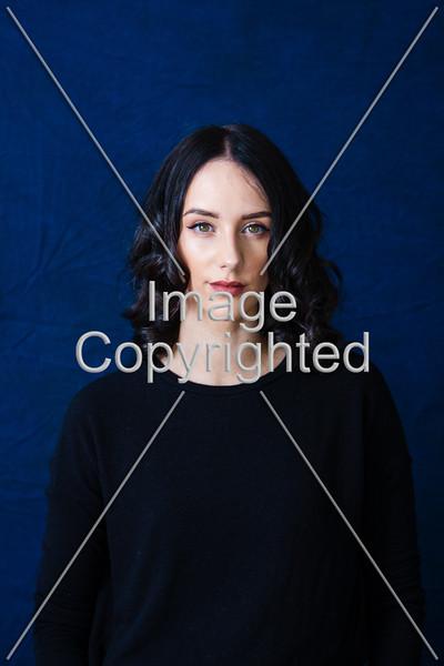 Irene-Ellis_52.jpg