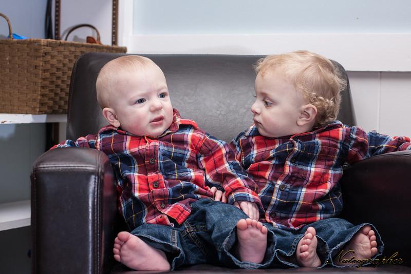 twins1yo-7629.jpg