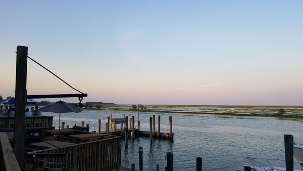 2018 Chincoteague