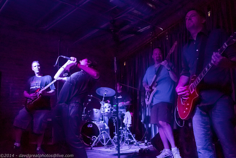 20140802 Mellow Jelly at the Throne Room-45.jpg