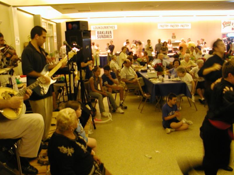2003-08-29-Festival-Friday_085.jpg