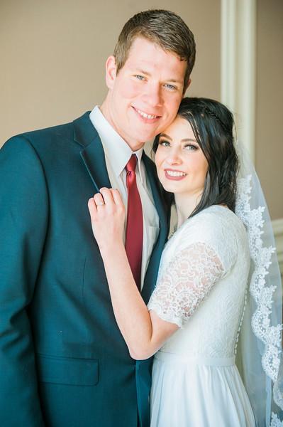 john-lauren-burgoyne-wedding-328.jpg