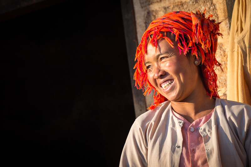 160-Burma-Myanmar.jpg