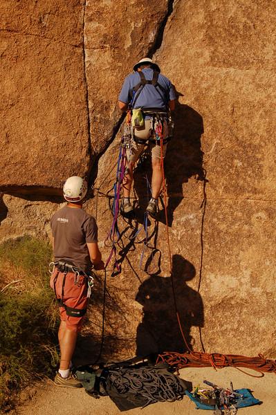 climbsmart (283 of 399).jpg