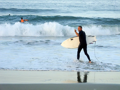 10/9/21 * DAILY SURFING PHOTOS * H.B. PIER