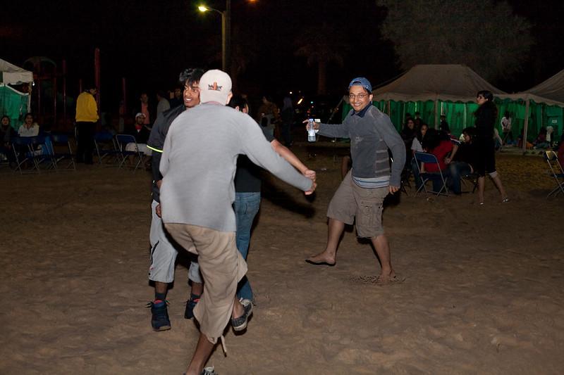 DCA-Beach-Party-212.jpg