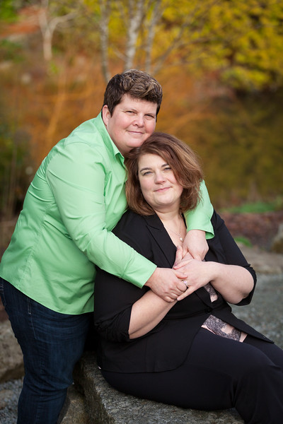 ALoraePhotography_Marla+Bonnie_Engagement_20151229_023.jpg