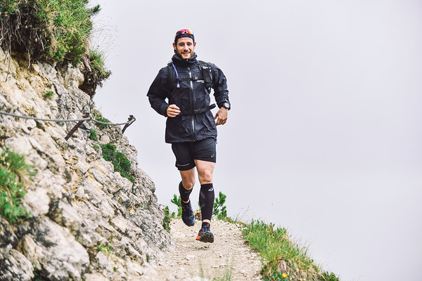 2019 July 12-15 - Munich OCR Trail Weekend