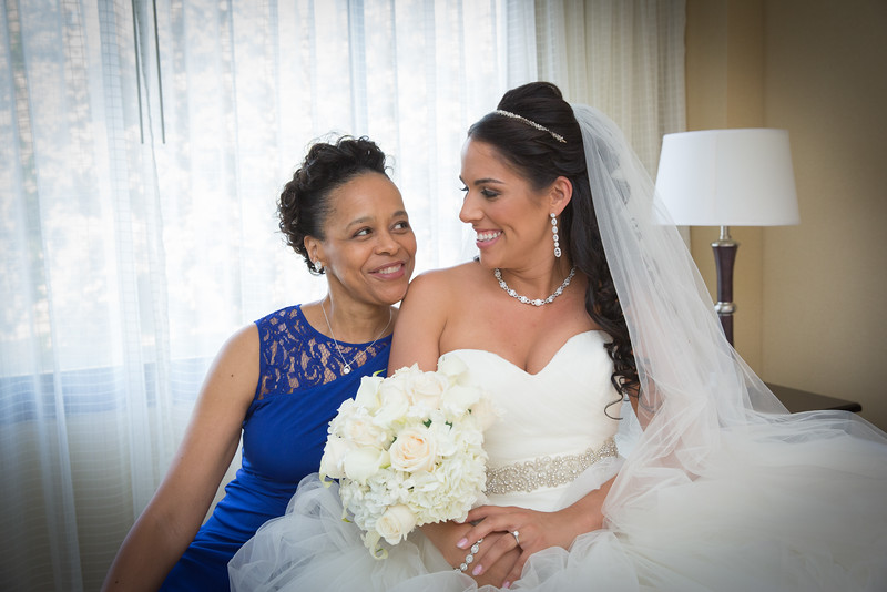 89_bride_ReadyToGoPRODUCTIONS.com_New York_New Jersey_Wedding_Photographer_J+P (199).jpg