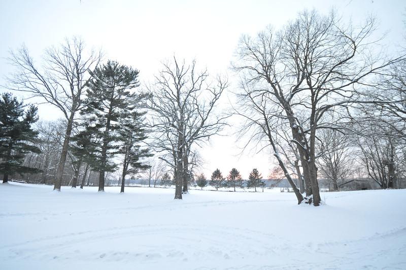 2012-12-29 2012 Christmas in Mora 071.JPG