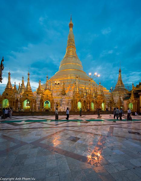 Yangon August 2012 373.jpg