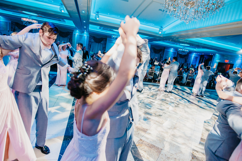 First Dance Images-319.jpg