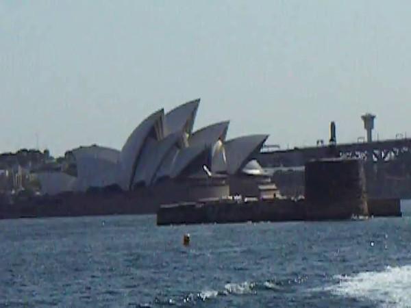 Sydney, Manley 082.MOV