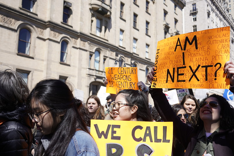 March For Our Lives 30.JPG