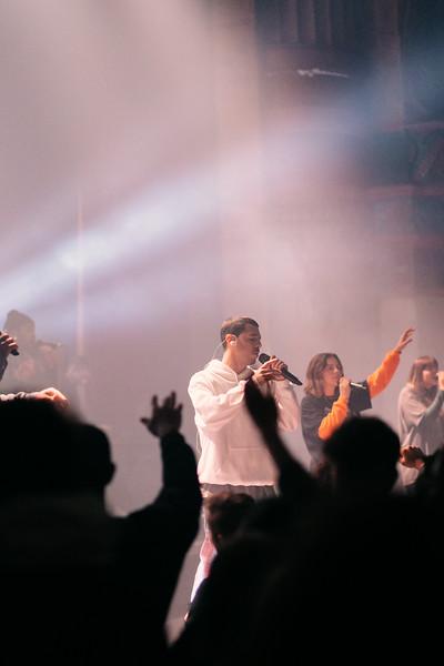 2019-01-23-WorshipNight-DS-36.jpg