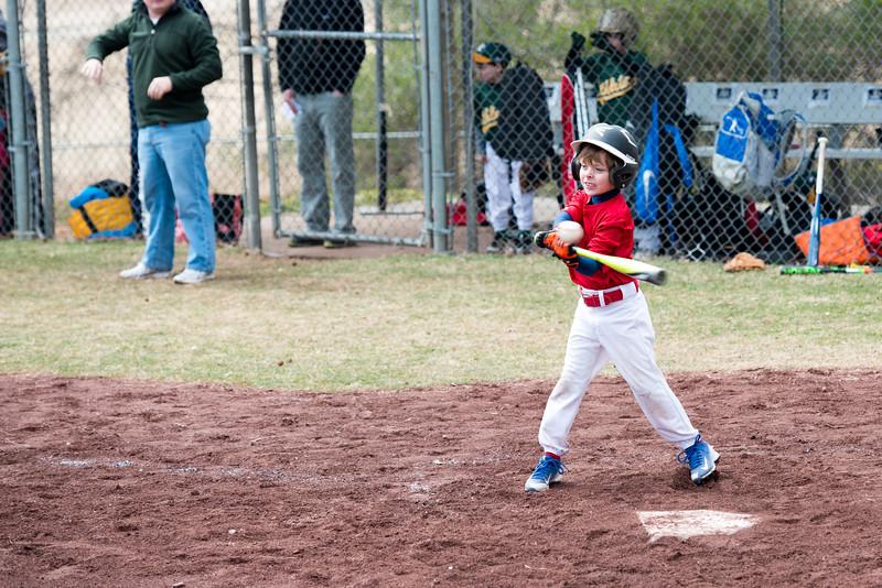 NYO Reds Baseball (42 of 45).jpg