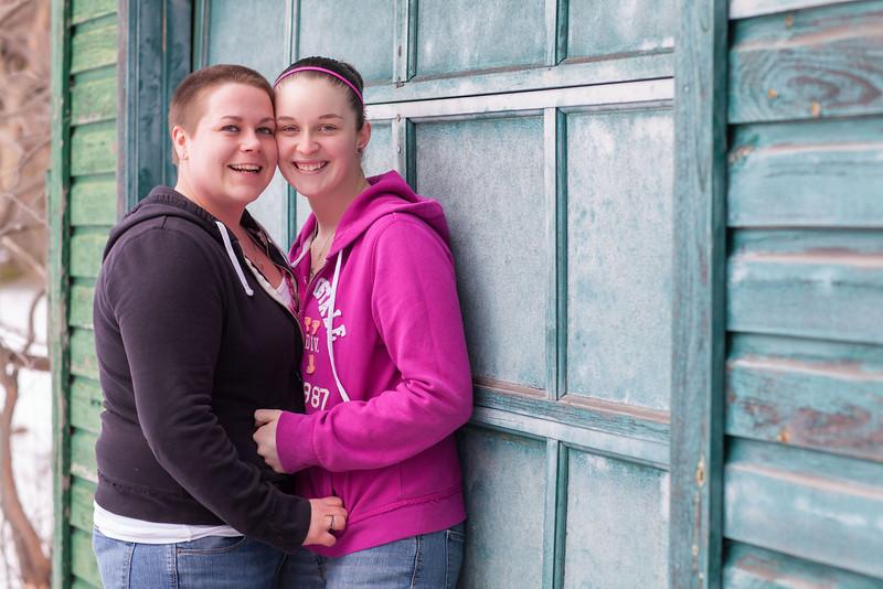 Hannah-and-Kaitlin-19.jpg