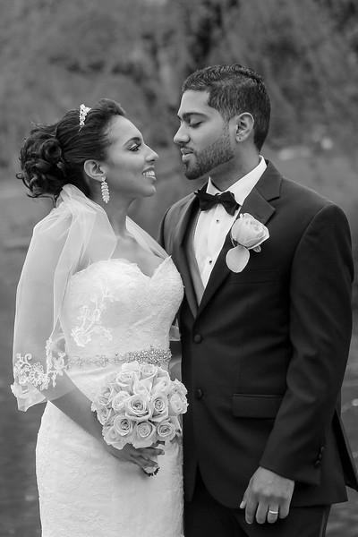 Central Park Wedding - Maha & Kalam-168.jpg