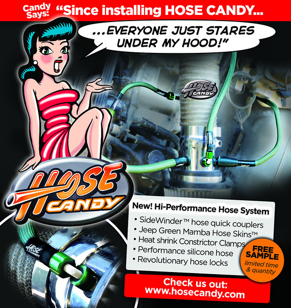 new hose candy 1-3 page horz ad JP FINAL.jpg