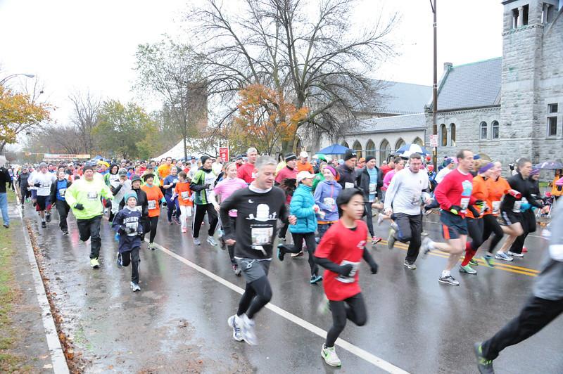 20121103_Grocery Run 5K_0040.JPG