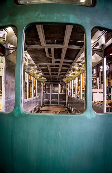 HK trams36.jpg