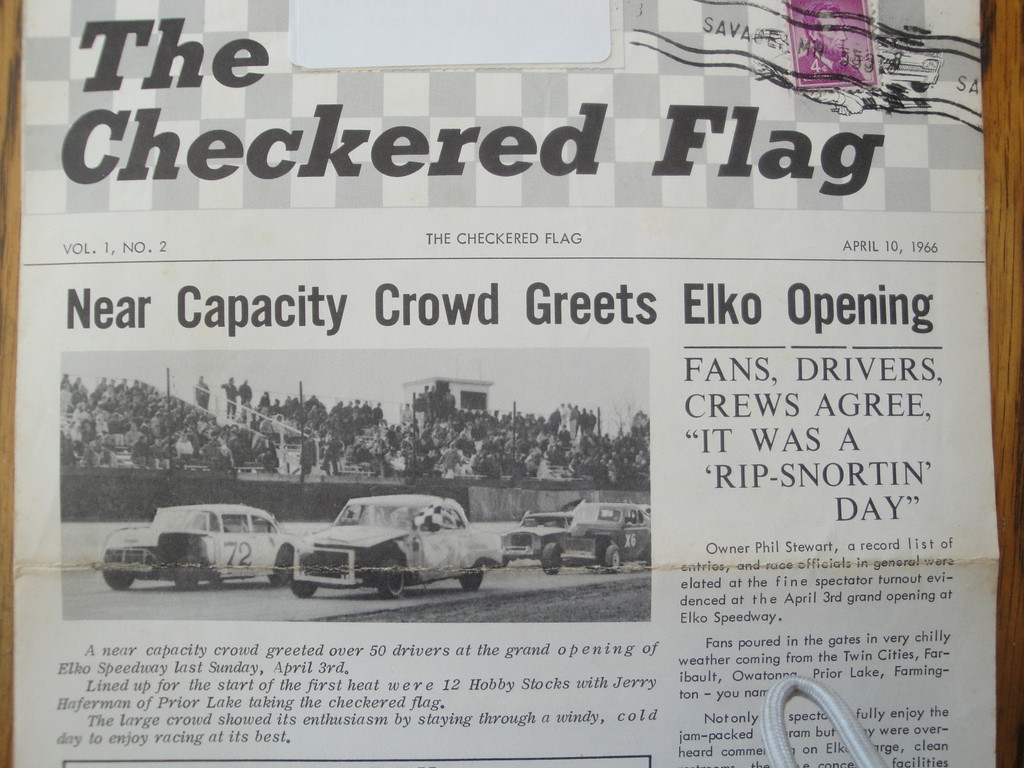 . From JOHN IN HIGHLAND: �The Twins� first home game, on April 1 [Bulletin Board says: Hey, that�s today! No foolin�! Win, Twins!] promises to be a cold opener.