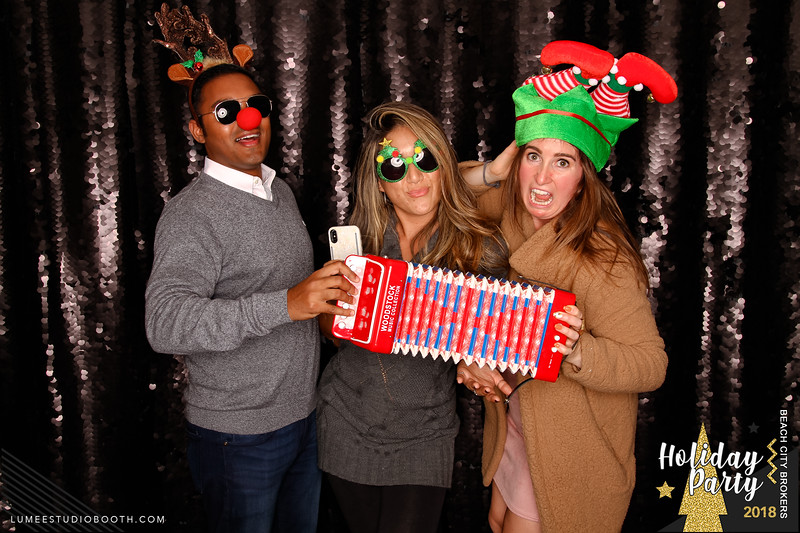 Beach City Brokers - Holiday Party 2018-181.jpg