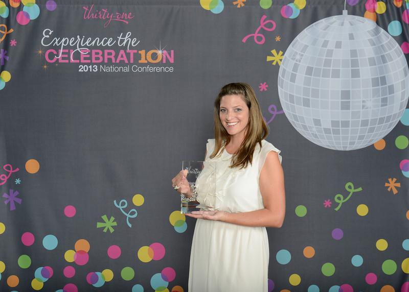 NC '13 Awards - A3-044.jpg