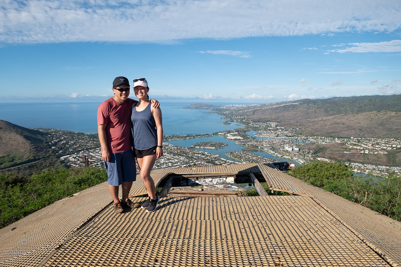 Hawaii-KAYO-201.jpg