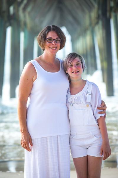 Topsail Island Family Photos-220.jpg