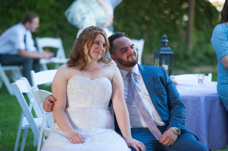 Kupka wedding photos-952.jpg