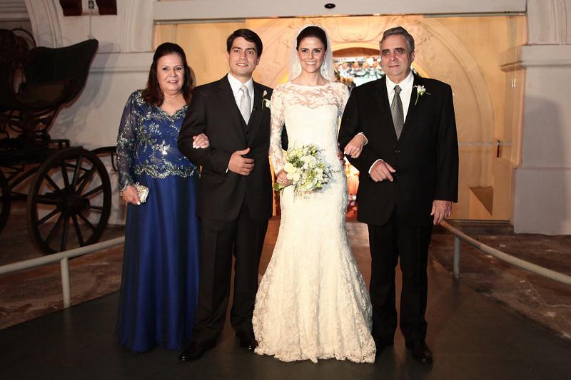 THAISSA & PAULO  - 17 08 2013 - Mauro Motta (286).jpg