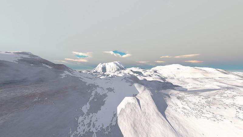 Flat Mountains 2.jpg