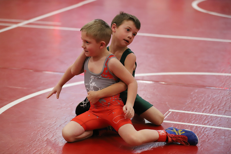 Little Guy Wrestling_4826.jpg