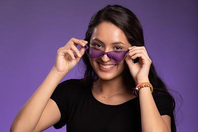 Guadalupe (MHS Senior 2019)