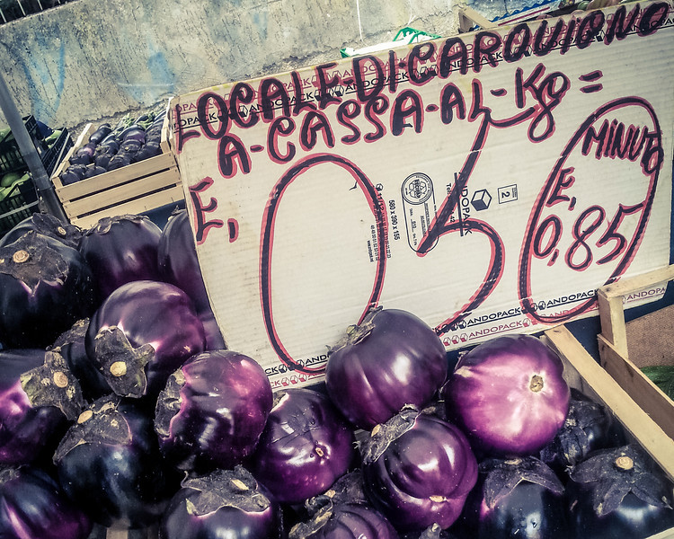 market eggplant 3.jpg