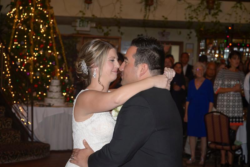 danielle_amir_wedding_party-96.jpg